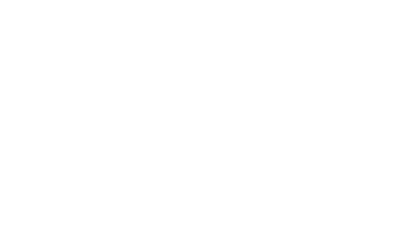 Hartley's Hunting & Fishing